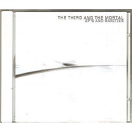 3rd & The Mortal - EP's And Rarities (CD)