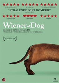 Wiener Dog (DVD)