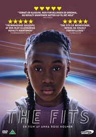 The Fits (DVD)