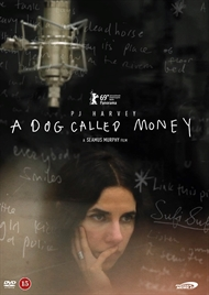 A Dog Called Money  (DVD)