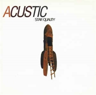 Acustic - Star Quality (CD)
