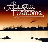 Acustic - Welcome (CD)