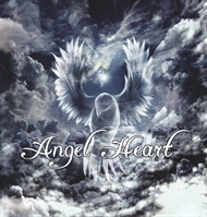 ANGEL HEART - Angel Heart (CD)