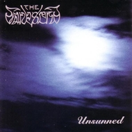 Darksend - Unsunned (CD)