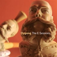 Dygong - The E Sessions (CD)