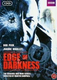 Edge of Darkness (3xDVD)
