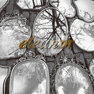ELEANOR - Celestial Nocturne (CD)