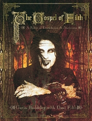 The Gospel of Filth (paperback) (Bog)