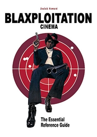 Blaxploitation Cinema (paperback) (Bog)
