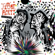 Fagget Fairys - Feed The Horse (CD)