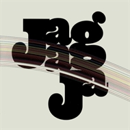 Jaga Jazzist - Magazine Reissue (CD)