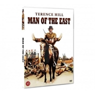 Man of the East (DVD)