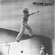 Original Silence - The Second Original Silence (LP)