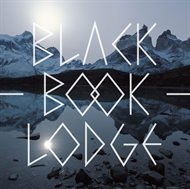 Black Book Lodge - Tûndra (LP)