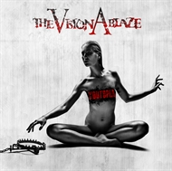 The Vision Ablaze - Youtopia (CD)