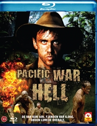 Pacific War Hell