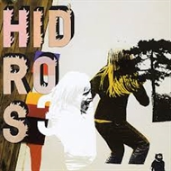 Sonic Youth - Hidros 3 (CD)