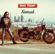 Mike Tramp - Nomad (LP)