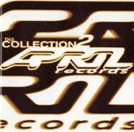 Various Artists - April Records: The Collection Vol. 2 (CD)