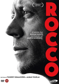 Rocco (DVD)