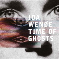 Ida Wenøe - Time of Ghosts  (LP)
