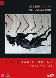 Christian Lemmerz - Ghostprint
