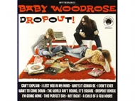 Baby Woodrose - Dropout! (CD)