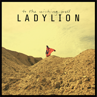 Ladylion - To The Wishing Well (CD)