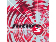 Future 3 - We Are The Future 3 (CD)