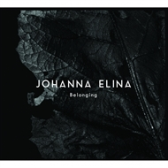 Johanna Elina - Belonging (CD)