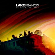 Lake Francis - Tonight Is Lost (LP)