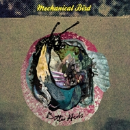 Mechanical Bird - Bitter Herbs (LP)